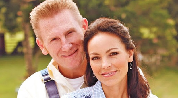 joey-rory-opry-prayers